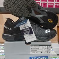 Sepatu Badminton Yonex Power Cushion Aerus 3