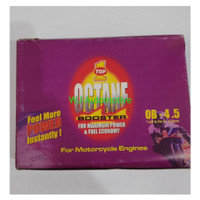 1box Pill Octane Booster Top1 OB4.5