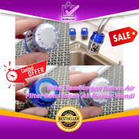 Filter Sambungan Keran Air / Filter Batu Kran Air Kamar Mandi 0645