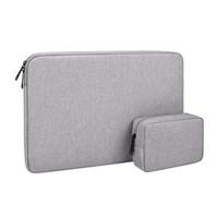 Tas Laptop Softcase Waterproof Nylon set High Quality 16 inch - ABU