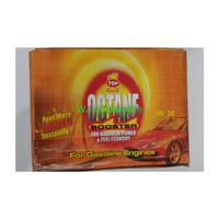 1box Pill Octane Booster Top1 OB38 untuk mobil
