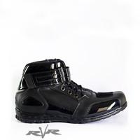Sepatu Motor RVR Dragboy - 38