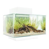 Jual Fluval Aquarium Murah Harga Terbaru 2020