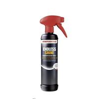 Menzerna Endless Shine Quick Detailing Spray (500ml)