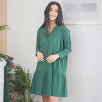 Carol Dress Beatrice Clothing - Dress Wanita