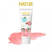 Natur Sleeping Mask Pome & Vitamin C