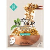 Mediheal Meience #Nattogum Mask