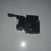 Saklar bor mt60 /Switch Mesin Bor Maktec MT60/MT80B/Makita HP1630