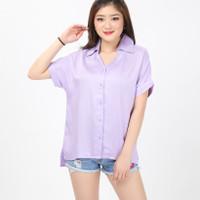 Alyssa plain shirt 112
