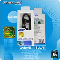 Kabel Data CABLE Samsung Galaxy Tab P1000 1 2 7 8.9 10.1 ORIGINAL