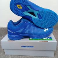 Sepatu Badminton Yonex Aerus 3 Made In Vietnam