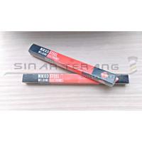 Kawat Las Listrik 2mm Nikko Steel RD 260 - Welding Electrode (1kg)