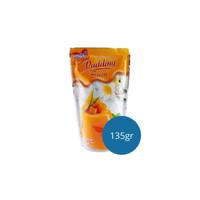 NUTRIJELL Puding Mangga [PCS]