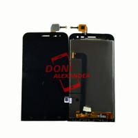 LCD + TOUCHSCREEN ASUS ZENFONE 2 LASER ZE500KL/ZE500KG/Z00RD COMPlite