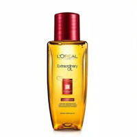 LOREAL Extraordinary Oil Colored Hair 50ml