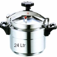 panci presto getra c32 (24 liter)