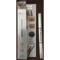 IT Cosmetics Brow Power Universal Eyebrow Pencil ( 0.05 G)