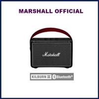 Marshall Kilburn Bluetooth Portable Speaker