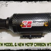 filter udara / variasi/ matic/ Yamaha/ Honda/ suzuki