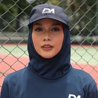 Sport Cap Diario Active