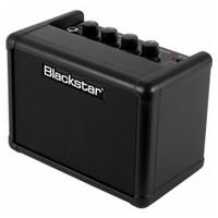 Blackstar FLY 3 - Mini Guitar Amplification