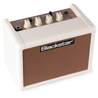 Blackstar FLY 3 Acoustic - Acoustic Mini Amplification