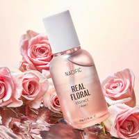 Nacific Real Floral Rose Essence 50g