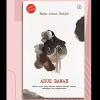 NOVEL ARUS BAWAH
