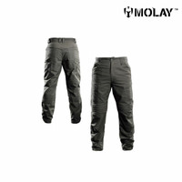 Celana Molay™ Spec-Ops Low-Pro Pant Mk I