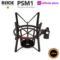 RODE PSM1 Microphone Shock Mount profesional