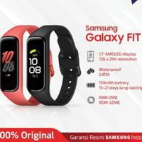 Samsung galaxy fit 2 garansi resmi sein