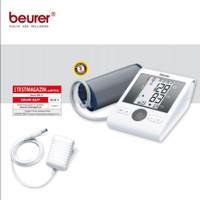 Tensimeter digital / Blood Pressure Monitor BEURER BM 28 Adaptor