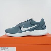 Sepatu Running/Lari Nike Flex Experience Run 9 Ozone CD0225-010 Ori