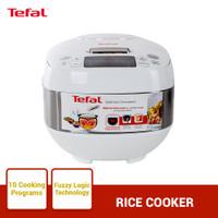Tefal Deli Rice RK7501