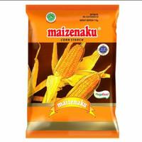 Tepung Maizena Corn Starch MAIZENAKU 1 kilo / 1kg / 1 Kg