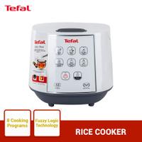 Tefal Easy Rice RK7321