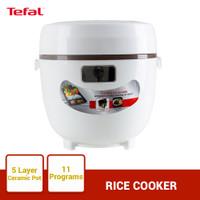 Tefal Mini Cooker RK5001