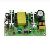 T12 KSGER DIY Stasiun Solder Power Supply Switching AC-DC Tegangan Con
