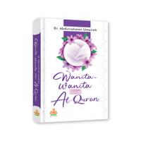 Wanita Wanita Dalam Al-Quran