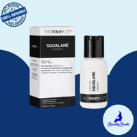 The Inkey List Squalane Oil 30ml