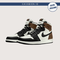 Nike Air Jordan 1 High OG Dark Mocha