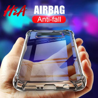 Anti crack Soft Case Silicone Jelly Xiaomi Mi A1 / Redmi 5x