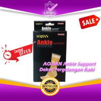 AOJIAN Ankle Support 802 - Deker Pergelangan Kaki Anti Cidera 0633