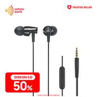 Headset Gaming With Mic Earphone For Music Headphone Wired MIMAMO