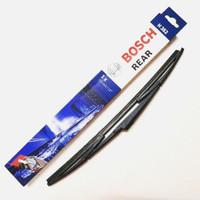 Wiper Belakang KIA Pride 2006-2011 - Bosch Rear H352