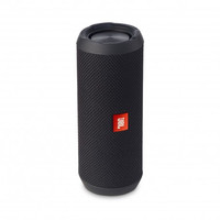 JBL - SPEAKER PORTABLE - FLIP 3 BY HARMAN KARDON