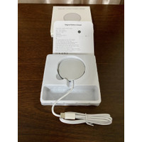 i12 Apple Magsafe Charger Wireless For Iphone 12 Airpods Pro