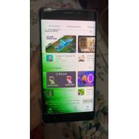 Xiaomi mi note 2 4/64 beks