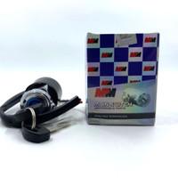 kunci kontak CB 100 MPM kabel 2 good quality