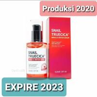 SOMEBYMI SNAIL Truecica Miracle Repair Serum - Some By Mi 50ml PROMO